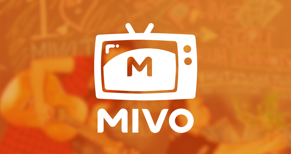 Streaming Trans Tv Mivo